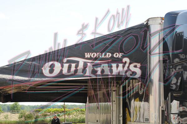 I-96 WOO C5 C1 6-2-2012