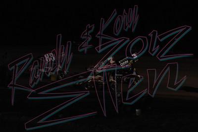 I-96 WOO C5 C3 6-2-2012