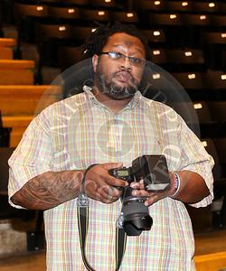 Event Photographer Rodney McGee aka RMcGeePhotography