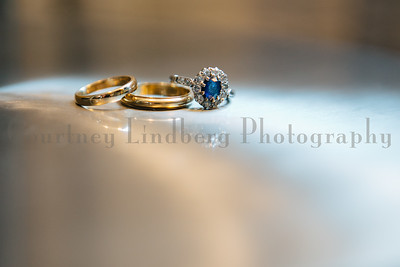 (C)CourtneyLindbergPhotography_101616_00011