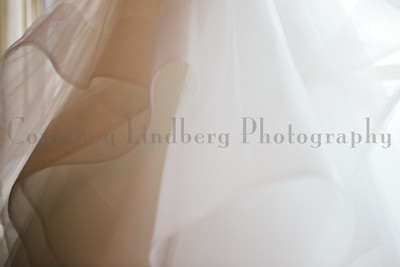 (C)CourtneyLindbergPhotography_111515_00023
