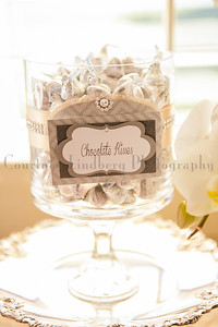CourtneyLindbergPhotography_012415_0006