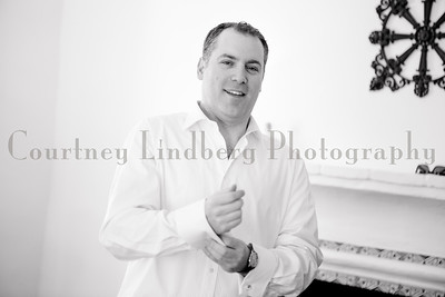 CourtneyLindbergPhotography_012415_0031