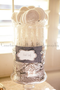CourtneyLindbergPhotography_012415_0015