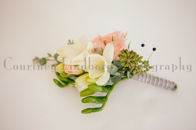 CourtneyLindbergPhotography_012415_0021