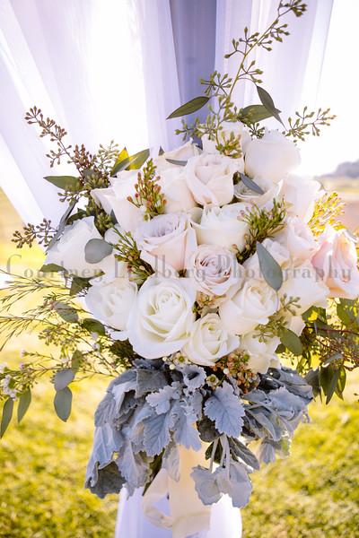 CourtneyLindbergPhotography_010315_0003