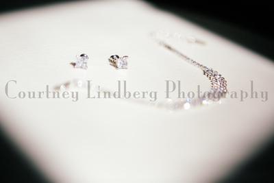 (C)CourtneyLindbergPhotography_101015_0025