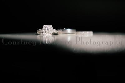 (C)CourtneyLindbergPhotography_101015_0023