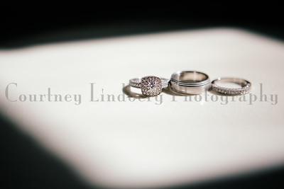 (C)CourtneyLindbergPhotography_101015_0020