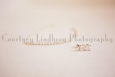 (C)CourtneyLindbergPhotography_101015_0028