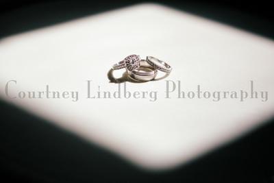 (C)CourtneyLindbergPhotography_101015_0016