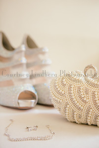 (C)CourtneyLindbergPhotography_101015_0027