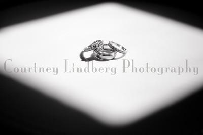 (C)CourtneyLindbergPhotography_101015_0015