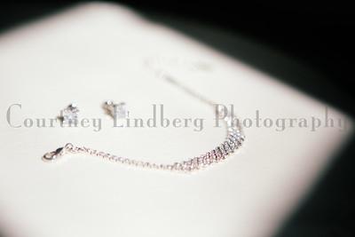 (C)CourtneyLindbergPhotography_101015_0024