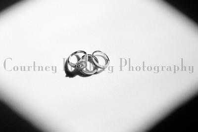 (C)CourtneyLindbergPhotography_101015_0017