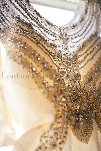 (C)CourtneyLindbergPhotography_101015_0036