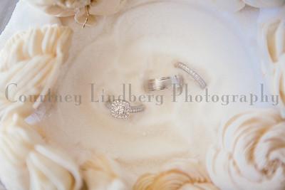 (C)CourtneyLindbergPhotography_101015_0012