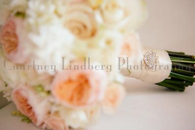 (C)CourtneyLindbergPhotography_101015_0003