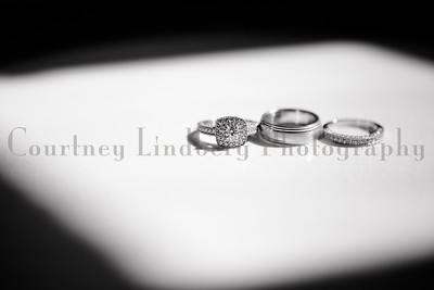 (C)CourtneyLindbergPhotography_101015_0019