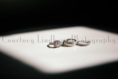(C)CourtneyLindbergPhotography_101015_0021
