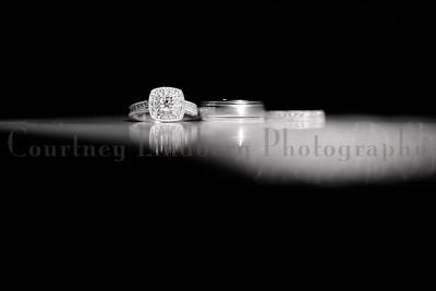 (C)CourtneyLindbergPhotography_101015_0022