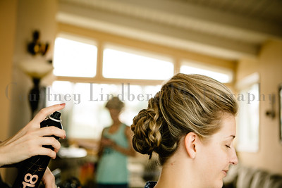 (C)CourtneyLindbergPhotography_051616_00011
