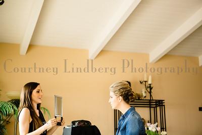 (C)CourtneyLindbergPhotography_051616_00044