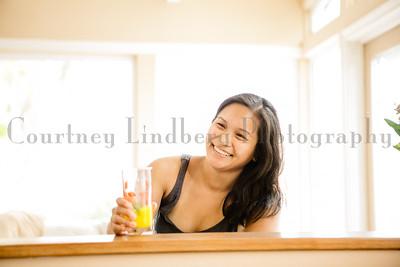 (C)CourtneyLindbergPhotography_051616_00047