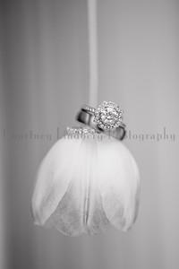 (C)CourtneyLindbergPhotography_051616_00026