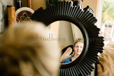 (C)CourtneyLindbergPhotography_051616_00012
