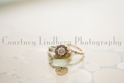 (C)CourtneyLindbergPhotography_051616_00019