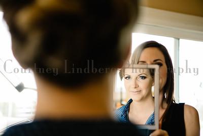 (C)CourtneyLindbergPhotography_051616_00045