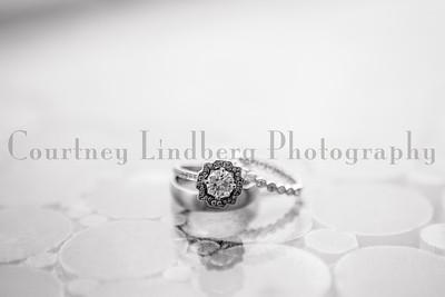 (C)CourtneyLindbergPhotography_051616_00018