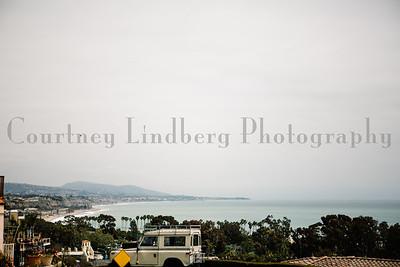 (C)CourtneyLindbergPhotography_051616_00003