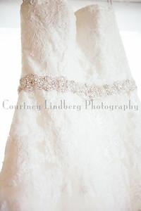(C)CourtneyLindbergPhotography_030715_0033