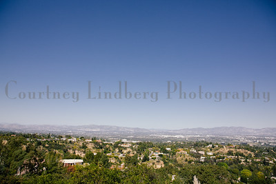 (C)CourtneyLindbergPhotography_030715_0001