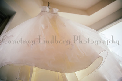 (C)CourtneyLindbergPhotography_030715_0037