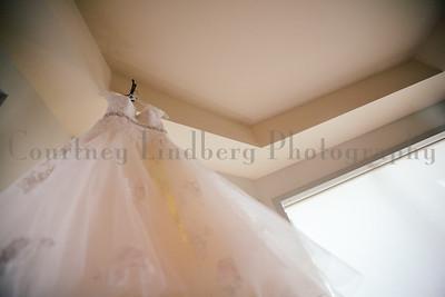 (C)CourtneyLindbergPhotography_030715_0038