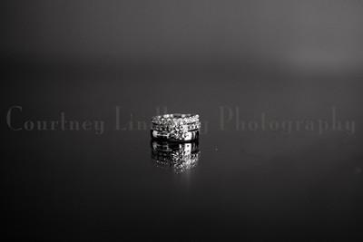 (C)CourtneyLindbergPhotography_091716_0045