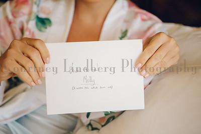 (C)CourtneyLindbergPhotography_091716_0002