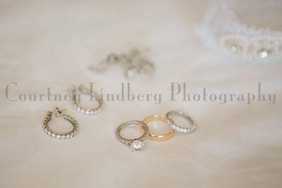 (C)CourtneyLindbergPhotography_091716_0034