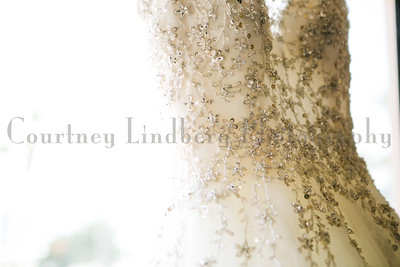 (C)CourtneyLindbergPhotography_070316_00033