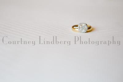 (C)CourtneyLindbergPhotography_070316_00022
