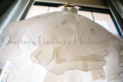 (C)CourtneyLindbergPhotography_070316_00036