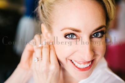 (C)CourtneyLindbergPhotography_070316_00048