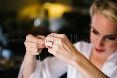 (C)CourtneyLindbergPhotography_070316_00045