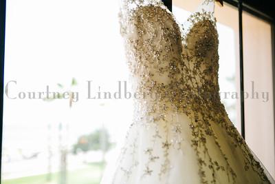 (C)CourtneyLindbergPhotography_070316_00035