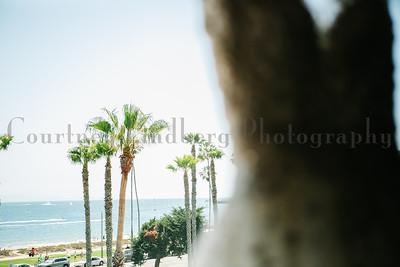 (C)CourtneyLindbergPhotography_070316_00034