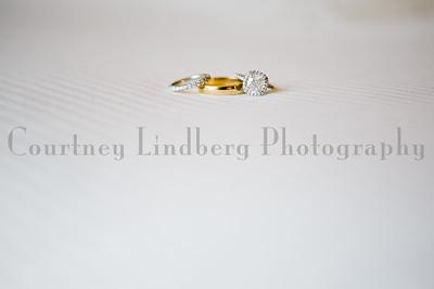 (C)CourtneyLindbergPhotography_070316_00021