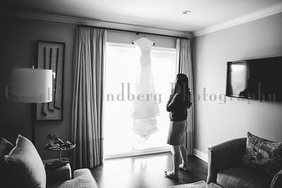 (C)CourtneyLindbergPhotography_110516_0041